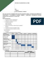 Guia de Elaboracion Para Trabajo Final de Especialización