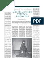 Buenos y Malos Escritores[1] (1)