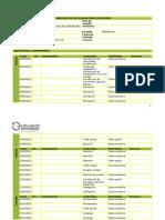 FORMATO PLANIFICACIÓN DE ASIGNATURA SEMESTRAL P. cog. superiores y básicos