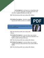 CCH Case Study Q