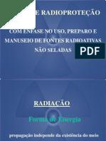 Radioprotecao Grac