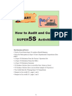 Super 5S is for Everyone