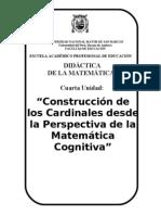 CONSTRUCCION_CARDINALES[1]
