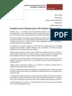 ASAMBLEA OEA.pdf
