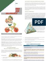 NUTRICION_alimentacion_saludable