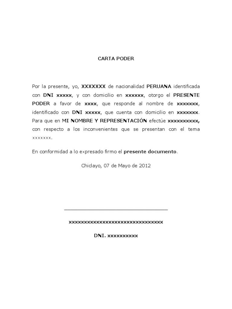 descargar un abogado rebelde pdf