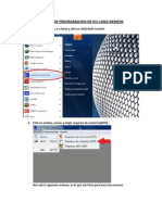Manual Basico de Programacion de Plc Logo