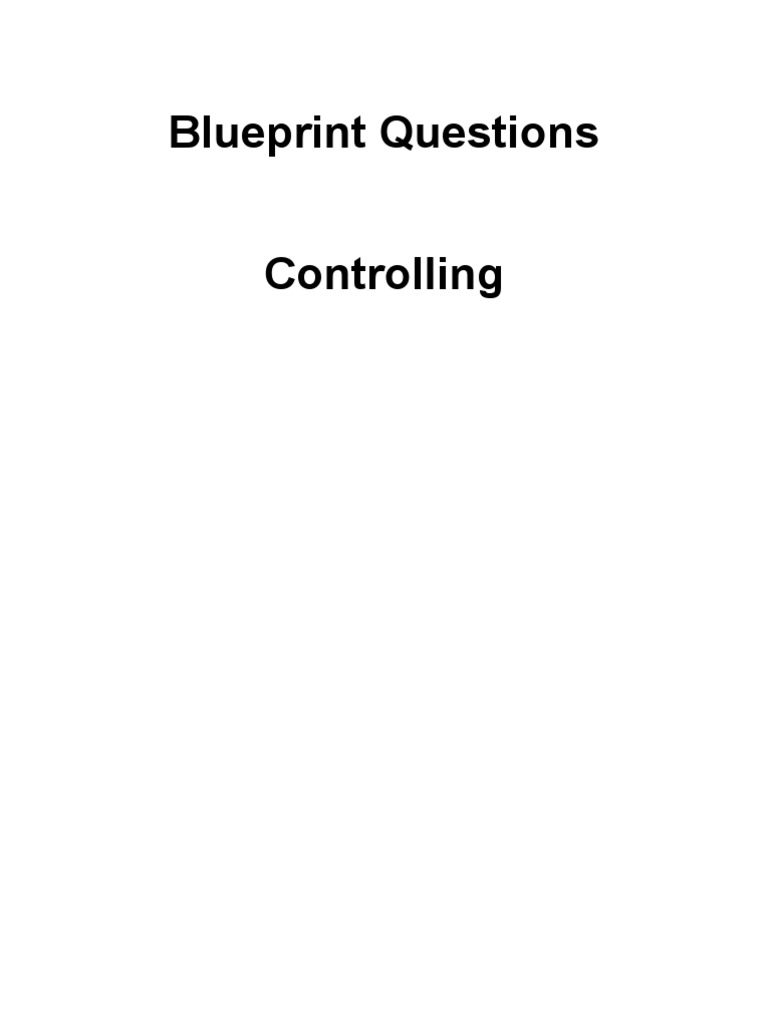 Blueprint questions controlling sap profit accounting cost blueprint questions controlling sap profit accounting cost accounting malvernweather Images