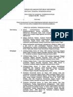 Per 85 Pb 2011-Penatausahaan-Piutang