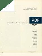 Composition Artists Course[1]