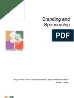 DeanwoodxDesign Sponsorship Packet