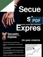 Secuestro Express(Full)