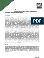 P2ACRImpairment Article CPA12