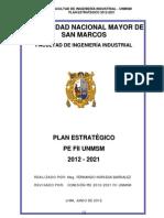 PlaneamientoEstrategico2012-2021