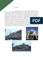 Bazarul-Oradea