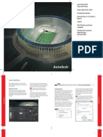 Autocad 2013 Tips and Tricks En