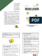 diptico sesion 7