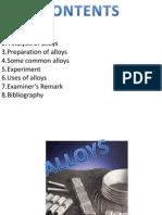 Presentation 2