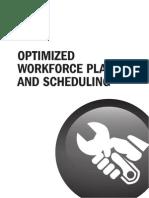 360-Scheduling Optimized.par.32918.File