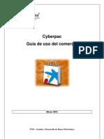 Tpvguia Cyberpac Caixa_esp