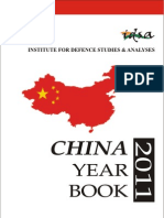 China's Year Book
