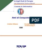 RetiComputer I
