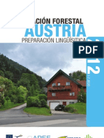 Diccionario Austria