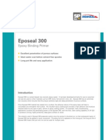 Epo Seal 300
