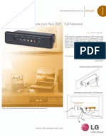 SPEC_RJP301B_080921_PR