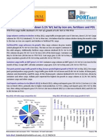 Ports Monthly June 2012 MOST