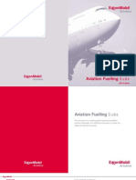 Fuelling Guide 2003
