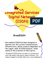 ISDN Slides1