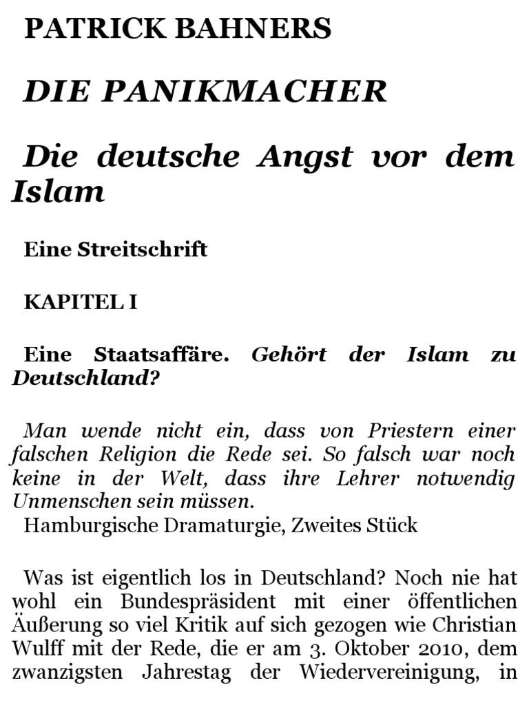 Nett C1V1 C2V2 Arbeitsblatt Zeitgenössisch - Mathe Arbeitsblatt ...