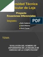 presentacinproyectoed-091129173750-phpapp01