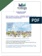ATIVIDADES5 (1)