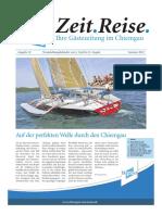 Zeit.Reise. | Ausgabe 10/2012