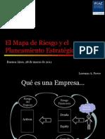 MapaRiesgoyPlaneamientoEstrategico_28MARZO2011
