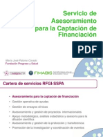 DIFUSION_axarquia Captacion Financiacion