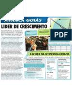 Impresso Avanca Goias 18-06-12