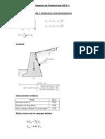 IC M01 Formulas Muros (2)