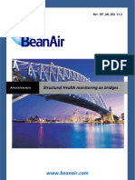 AN_RF_002 - Bridge Monitoring With Beanair Products