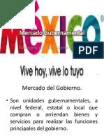 mercadogubernamental-090321235740-phpapp01