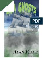 Sea Ghosts 1