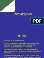 Delirio s