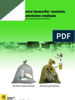 37934562-Brosura-deseuri-medicale