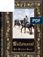 W.Scott-Talismanul_[V3.0]vp