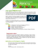Convertendo Em PDF x 1a.2