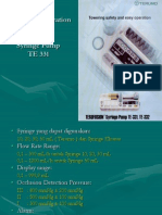 Graseby omnifuse infusion pump service manual internetmed.