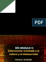 DO modulo I-1