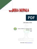 Cedera Kepala Files of Drsmed Fkur
